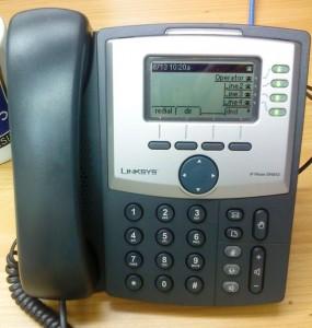 deskphone_1
