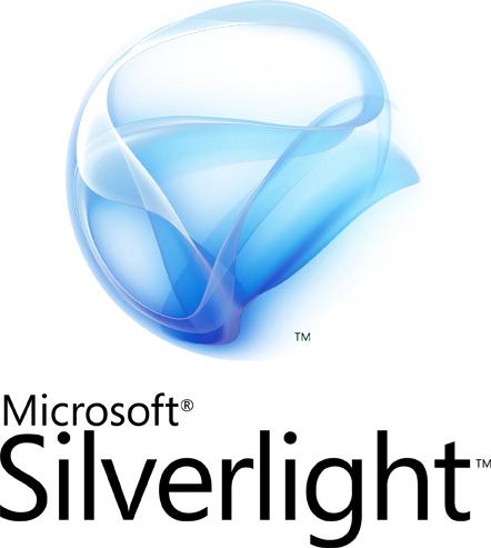 SL_logo_v