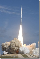 rocket-launch-60622_640