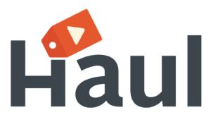 Haul-New-Logo