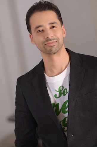 Ashok-Kamal-CEO-Founder SIVI