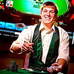 James-Simpson_casino