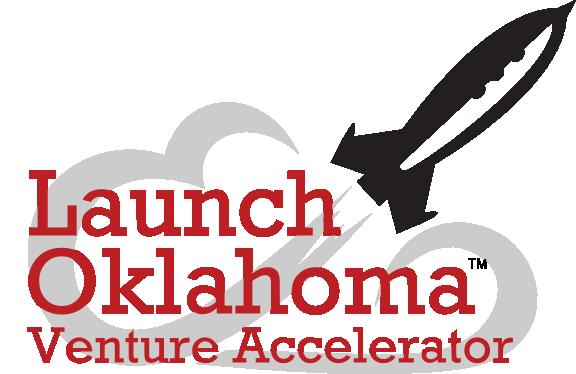 LaunchOklahoma_Logo_1