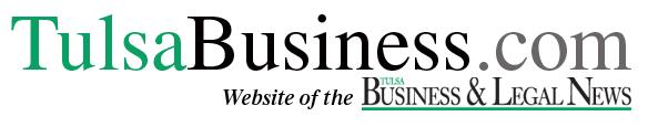 TulsaBusiness.com_logo