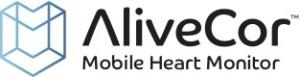 AliveCor_BlueArt_Logo_4C