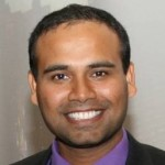 Aravind Seshadri