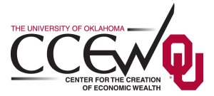 CCEW-Logo-Transparent-Background