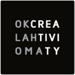 CreativeOklahoma
