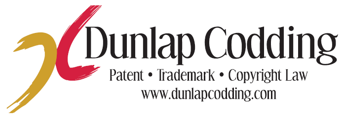 Dunlap Codding logo