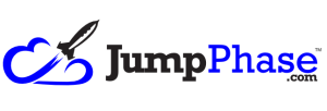 JumpPhase_LinkedIn