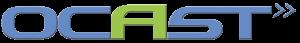 OCAST-logo