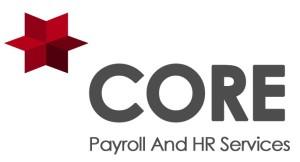 Payroll Logo