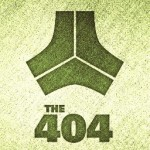 The-404-logo