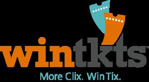 Wintkts logo
