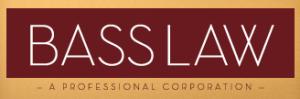 bass_law_logo