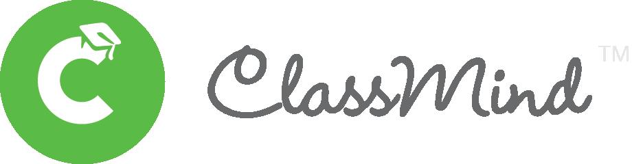 classmind-full-logo@2x