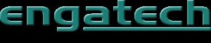 engatech-logo-with-tagline-954x200-300x62