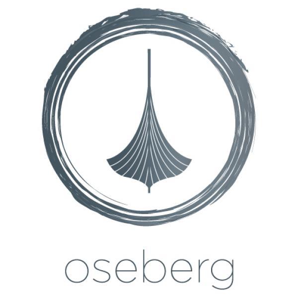 oseberg_logo_vertical