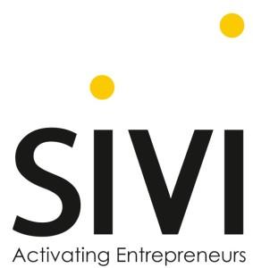 SIVI-Logo-wtagline