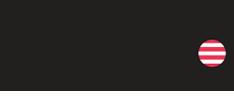 vakargo_logo