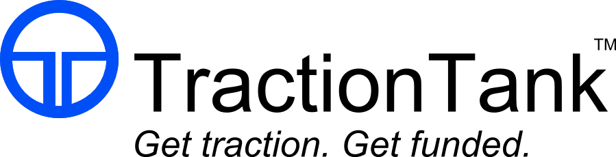 TractionTank  – Venture accelerator helping startups get market traction and funding – based at The Vault in San Francisco