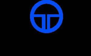 TractionTank_Logo_Centered_phrase