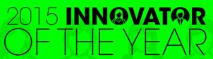 InnovatorOfTheYear-2015-logo