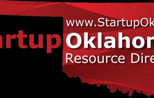 StartupOK-2015-Logo