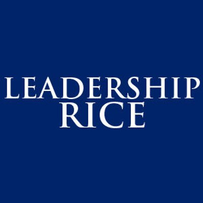 leadership_rice