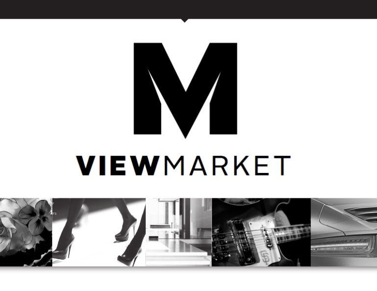 5-viewmarket500-160216165217-thumbnail-4 (1)